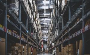 ロケーション管理:倉庫改善に取り組もう(その3)