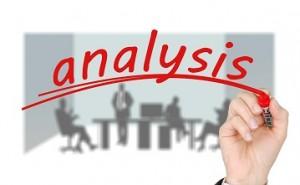 稼働分析とは:物流スタッフの効果的育成法(その4)