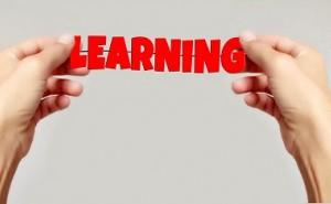 提案ができるスタッフの育成とは:物流スタッフの効果的育成法(その6)