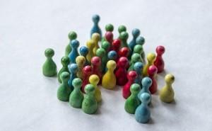 現場での立ち会議:物流は3現主義で(その2)