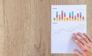 物流KPI:物流現状把握の重要性(その7)