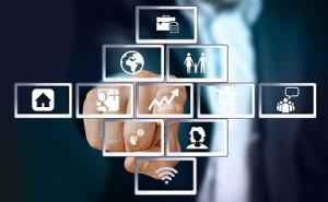 物流事業者連絡会:物流協力会社の育て方(その2)