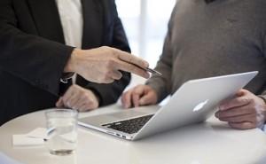 物流現場改善:物流協力会社の育て方(その3)