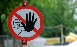 ヒヤリハットメモの活用とは:物流安全の勘所(その2)