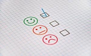 顧客満足度を知ろう:物流の地位向上のために(その2)