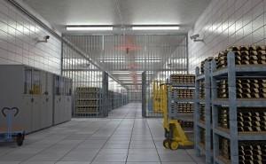 容器類を流出させるな:パレット管理と容器管理(その1)