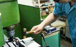 購買業務の要点(その8)材料費と加工費の計算