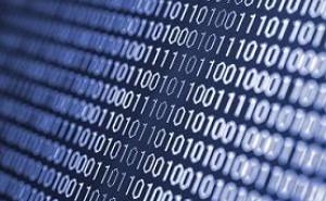 ビックデータ時代と米国大統領戦
