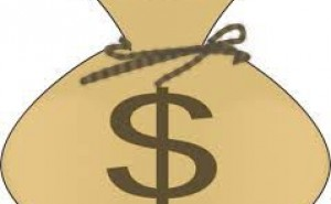 購買業務の要点(その12)財務的安定性