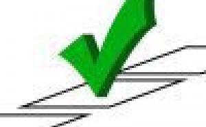 購買業務の要点(その13)サプライヤー指導の重要性