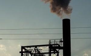 4大公害病―四日市ぜんそく:新環境経営(その4)