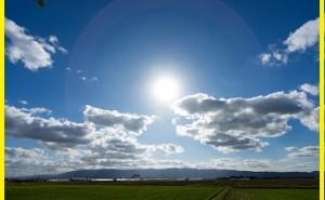 エネルギーマネジメント(ISO50001):新環境経営(その14)