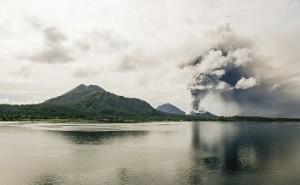 地熱発電、小水力発電 :新環境経営 (その24)