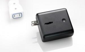 マグネシウム電池 :新環境経営 (その33)