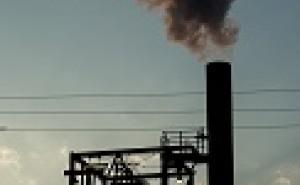 COP21 パリ協定: 新環境経営 (その45)