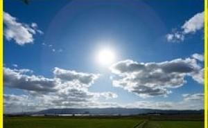 COP21 パリ協定: 新環境経営 (その49)