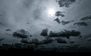『坂の上の雲』に学ぶ全体観(その6)