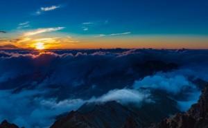 『坂の上の雲』に学ぶ先人の知恵(その1)