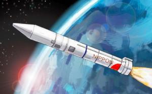 イプシロンロケットとMTシステム