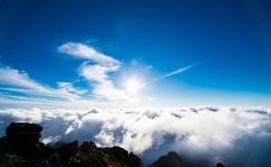 『坂の上の雲』に学ぶ先人の知恵(その4)