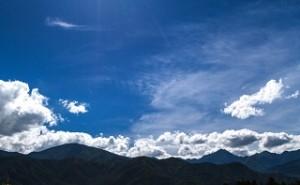 『坂の上の雲』に学ぶ先人の知恵(その7)
