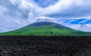 『坂の上の雲』に学ぶ先人の知恵(その10)