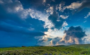 『坂の上の雲』に学ぶ先人の知恵(その14)