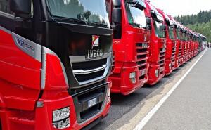 輸配送改善のポイント(その1)