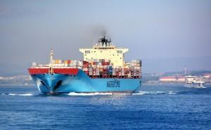 輸配送改善のポイント(その2)