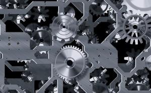 伸びる金型メーカーの秘訣 (その12)3次元CAMの選定