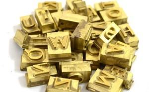 伸びる金型メーカーの秘訣 (その26)ものづくり補助金