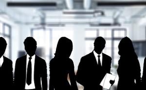 人的資源マネジメント:自分が変われば組織が変わる(その1)