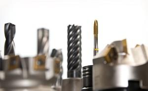 伸びる金型メーカーの秘訣 (その29)割り出し5軸加工