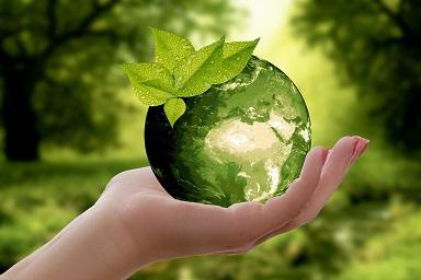 環境マネジメント