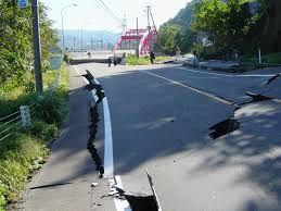 MTシステムで地震を予測