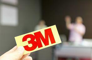 3Mイノベーション