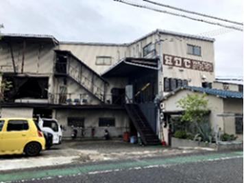 堀田カーペット株式会社