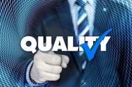 品質機能展開セミナー
