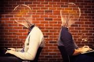 失敗学と創造学セミナー