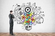 開発組織が主導する「事業につなげる開発テーマ」創出法【Live配信】