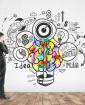 パテントマップを用いた知財戦略の策定方法-自社が勝つパテントマップ作成とそれを活用した開発戦略・知財戦略の実践方法-