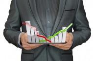 はじめての統計解析〜統計学の基礎・標準偏差・正規分布・相関分析・CS分析を学ぶ〜<Zoomを用いたオンラインセミナー>