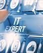 内閣府:SIP「スマート物流サービス」の目指す姿と取組みについて