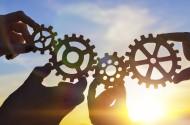 生産工学概論第1回:生産工学の全体像