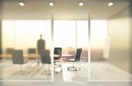「イコールパートナーと評価される開発提案型企業への成長」をめざしたTQMの推進 【クオリティフォーラム2019アーカイブ(10)】