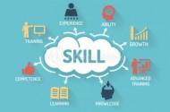 研究開発成功のために必要な技術者思考とその実践【Live配信】>