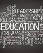 教育訓練の進め方セミナー