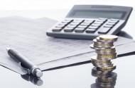 新任担当者のための『移転価格税制』基礎講座【オンライン】