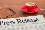 企業広報の効果測定と管理指標のキソ