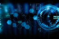 新規事業創出のための発想法と技術ロードマップの作成法と技術・知財戦略の実践方法【Live配信】